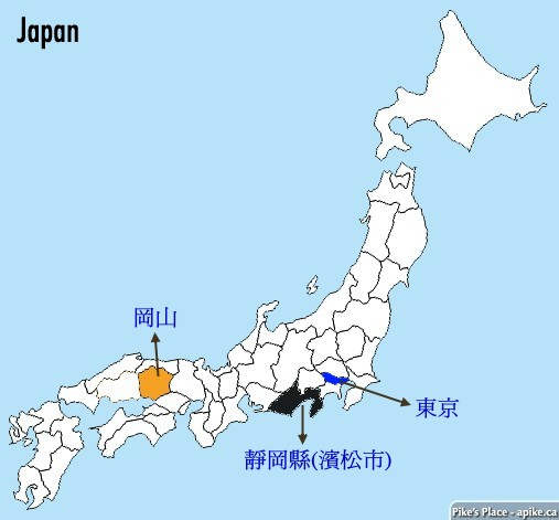 jpmap
